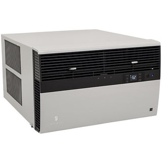 Friedrich SL28N30C 28000 BTU 208/230V Window Air Conditioner with Programmable Timer and Remote Control