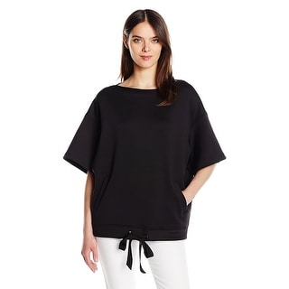 Anne Klein Tops Find Great Women S Clothing Deals Shopping At