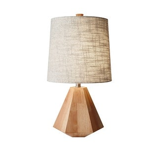 Link to Adesso Grayson Table Lamp Similar Items in Table Lamps