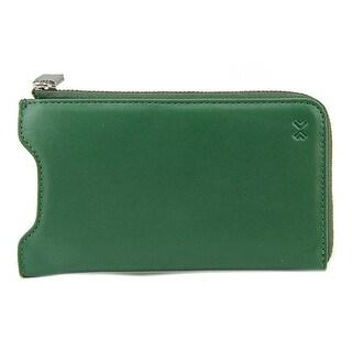 Skagen Lilli Multi-sleeve Phn 5 VL5 Women Synthetic Wallet