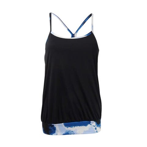 41eab540f8e86 Nike Swimwear   Find Great Women's Clothing Deals Shopping at Overstock