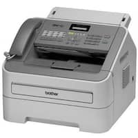 Brother International MFC-7240 MF Fax Print Copy Scan