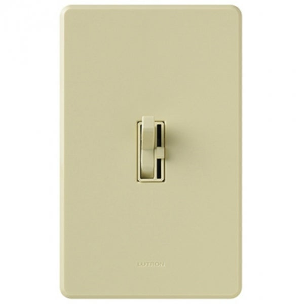Shop Lutron Tgcl Led Single 3