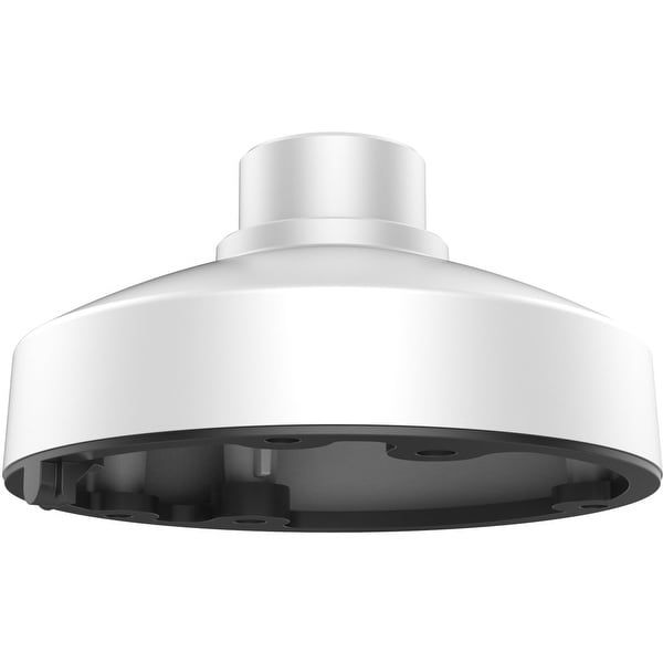Hikvision Usa Pc110 Bracket, Pendant Cap For 110Mm