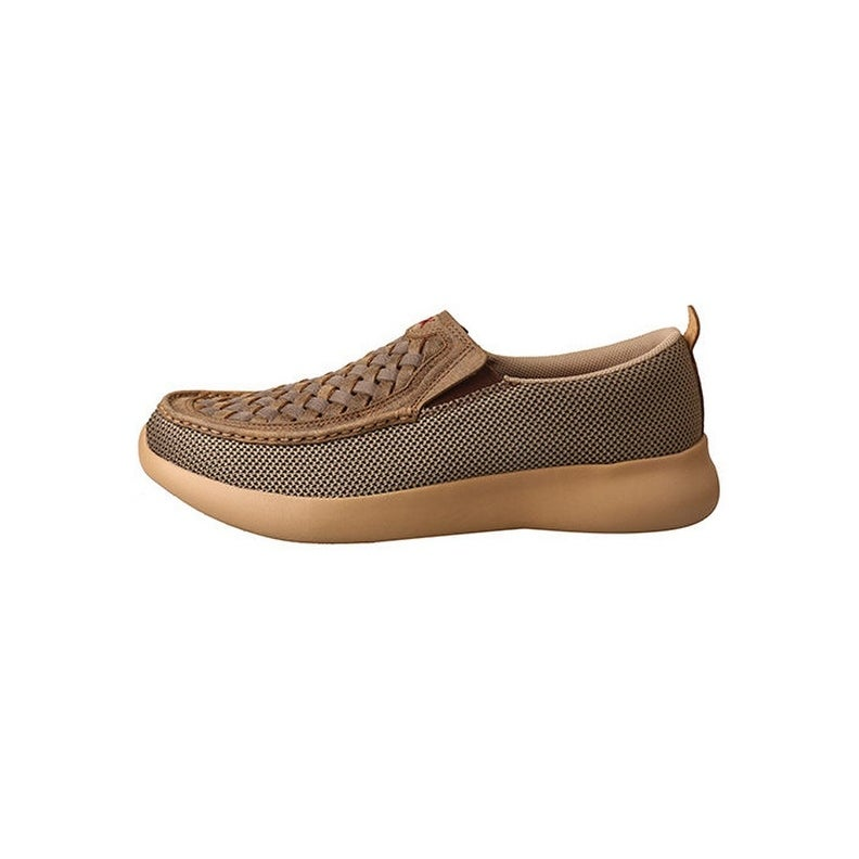 Shop Twisted X Casual Shoes Mens Slip