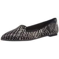 Dolce Vita Women's Brigid Slip-On Loafer