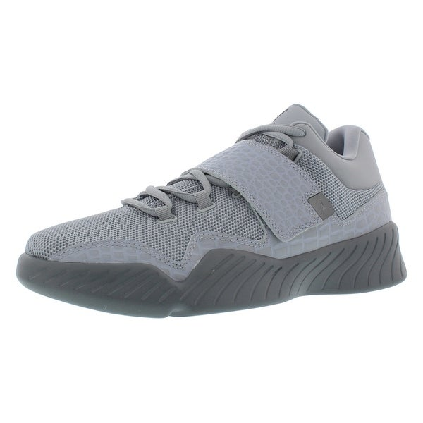 Jordan Jordan J23 Basketball Men's Shoes - 12 d(m) us