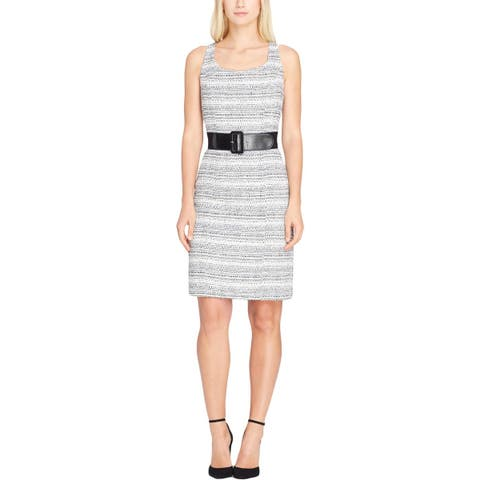ee65d425 Tahari ASL Dresses   Find Great Women's Clothing Deals Shopping at ...
