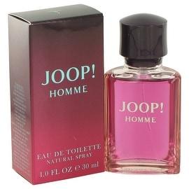 JOOP by Joop! Eau De Toilette Spray 1 oz - Men