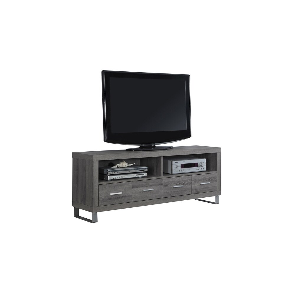 Monarch Tv Stand TV Stand   Item# 7481
