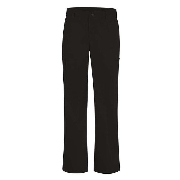 Women's Premium Cargo Pants. Opens flyout.