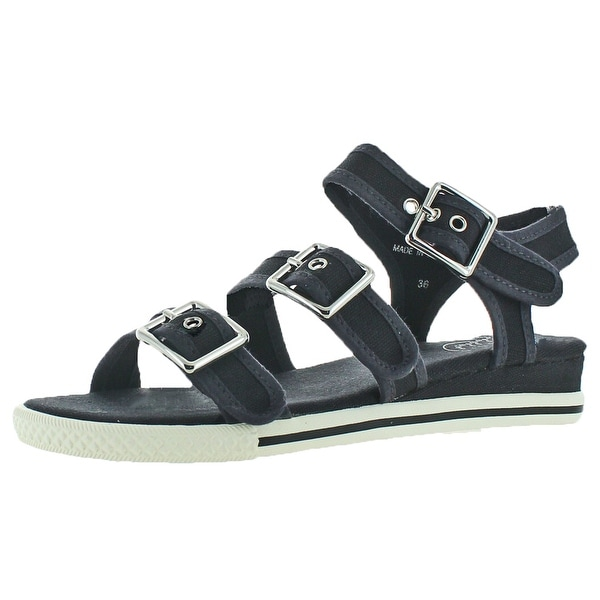 Marc By Marc Jacobs Skim Kicks Women's Wedge Sandals
