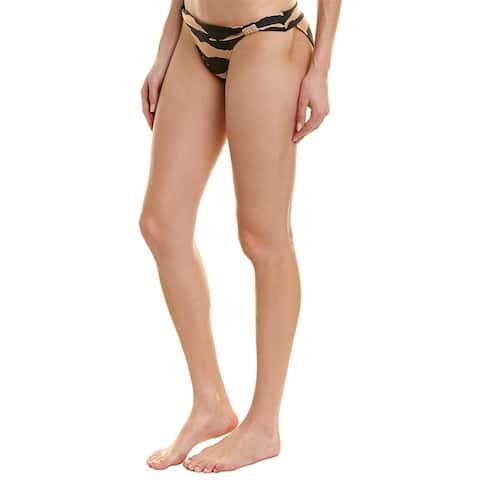 Vix Lanai Bikini Bottom