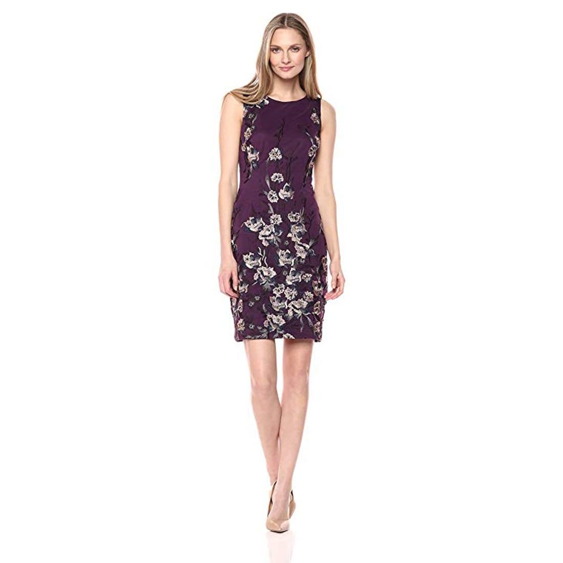 252af1de Ivanka Trump Dresses   Find Great Women's Clothing Deals Shopping at  Overstock