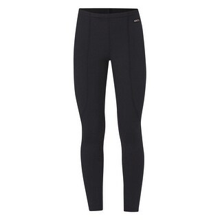 Kerrits English Breeches Girls Performance Lightweight Tight