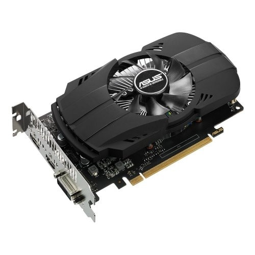 """Asus GeForce GTX 1050 Video Card Graphics Card"""