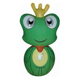 Cartoon Tumbler Inflatable Toy