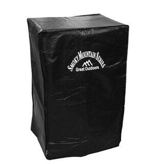 Landmann 32920 Cover for 32 in. Electric Smoker