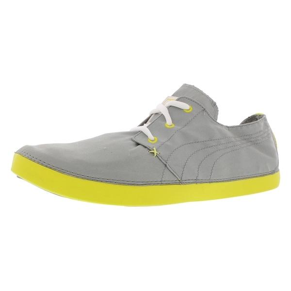 wholesale dealer 1a232 025e8 Puma Tekkies Lite Men  x27 s Shoes - 11 ...
