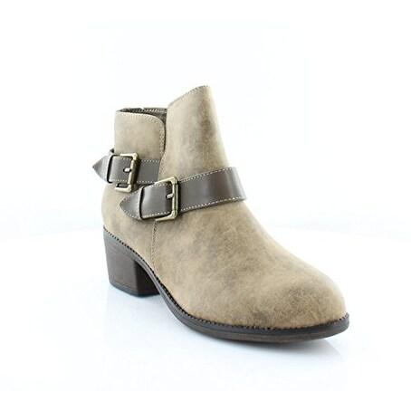Seven Dials Yosepha Women's Boots