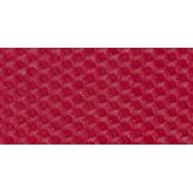 Cranberry - Beeswax Sheet Kits
