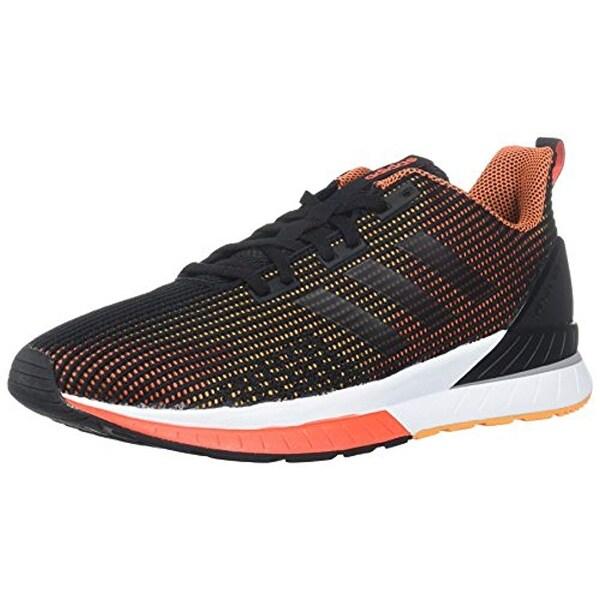 156105bc523 Shop Adidas Men Questar Tnd