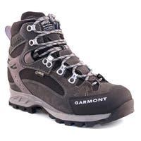 2b3b8be08de4 Shop Garmont Trail Beast GTX Hiking Shoe - Men s - Free Shipping ...