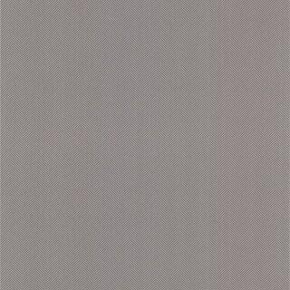Brewster DL30480 Paschal Grey Herringbone Texture Wallpaper