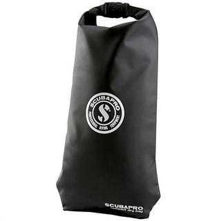Scubapro Compact Dry Bag(Waterproof)