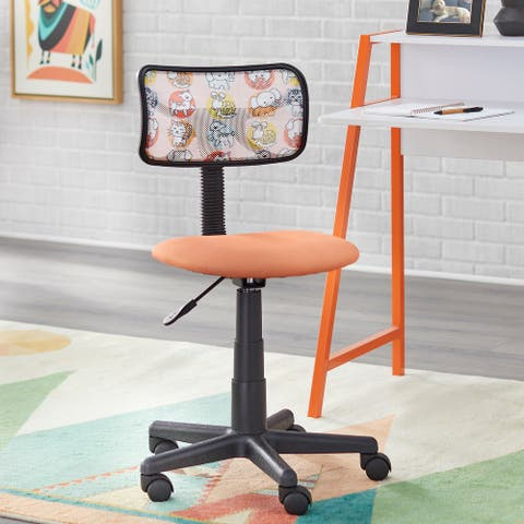 Simple Living Amari Kids Task Chair