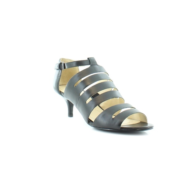 Tahari Dainty Women's Heels Black