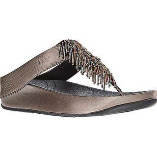 9204eb4022b4 Size 8 FitFlop Women s Shoes
