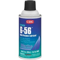 CRC Industries Inc. 9Oz Marine Lubricant 06006 Unit: EACH
