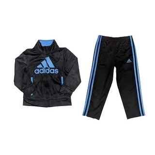 adidas pants 4t