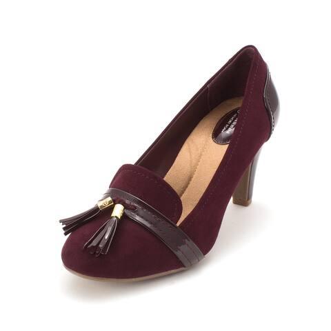 661354d1e3 Buy Size 9.5 Women's Heels Online at Overstock   Our Best Women's ...