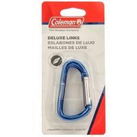 Coleman Carabiner Deluxe Link - 2000016475