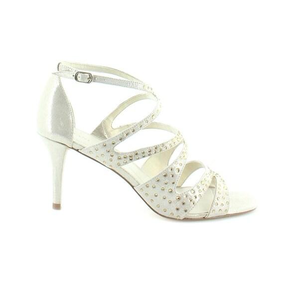 Alfani Capucen Women's Heels Gold - 10