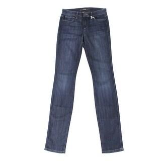 Joe's NEW Blue Women's Size 26 So Soft 5-Pocket Slim Skinny Jeans