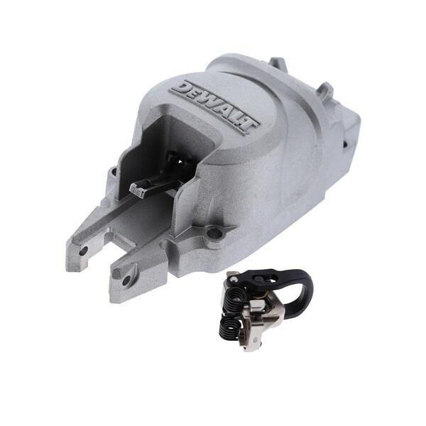 Dewalt OEM N497425 replacement jig saw conversion kit DW317
