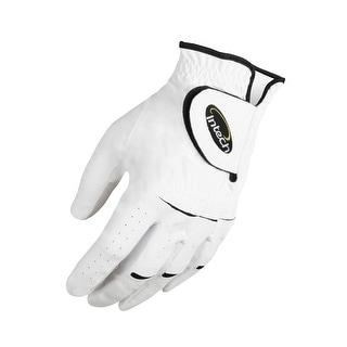Intech Synergy Golf Glove - Men's LH Cadet X-Large