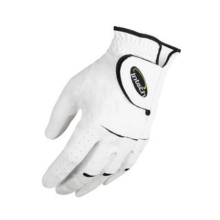 Intech Synergy Golf Glove - Men's LH Cadet XX-Large