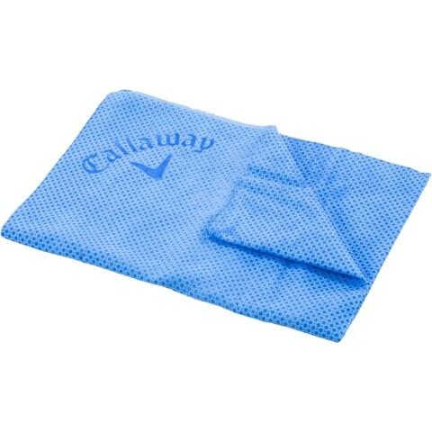 Callaway Golf Cooling Towel