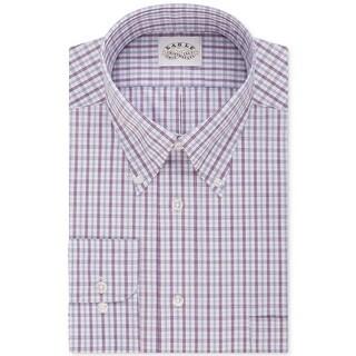 Van Heusen Mens Dress Shirt Button-Down Collar Non-Iron
