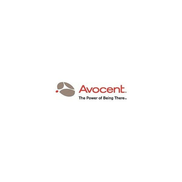 Avocent Huntsville Corp. - Cbl0170