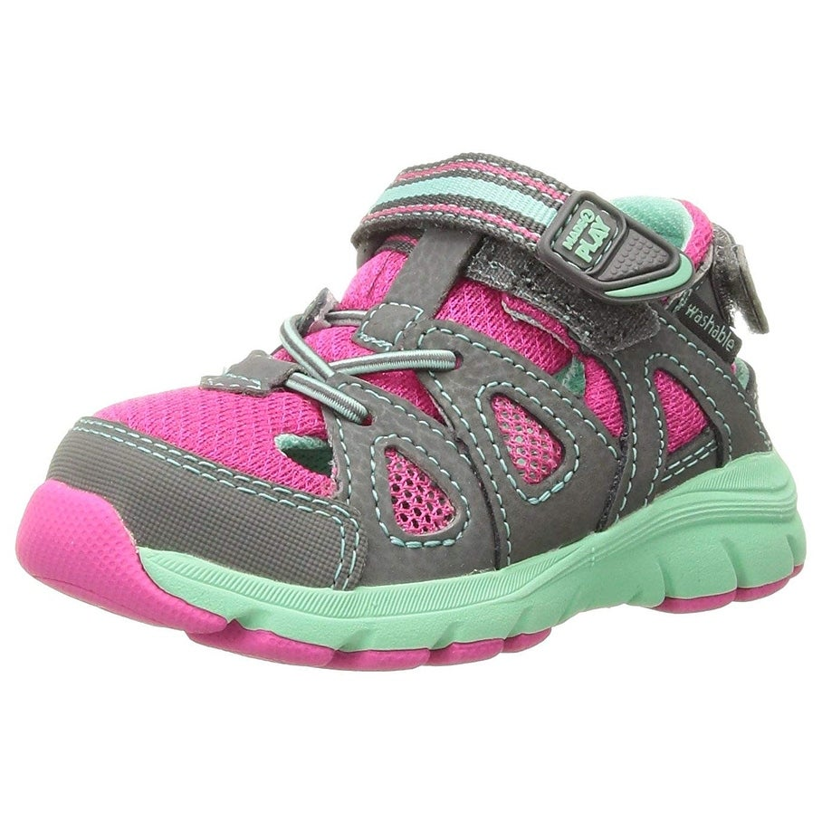 927db80254c0 Stride Rite Girls  Shoes