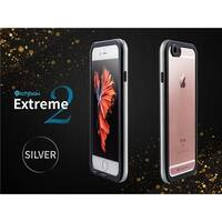 Richbox Extreme2 iPhone 6 Plus/6S Plus Silver