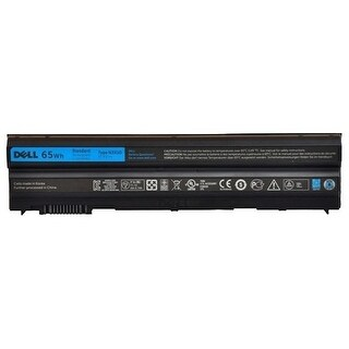 Dell 312-1439 Battery