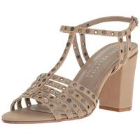 Very Volatile Women's Iconic Heeled Sandal