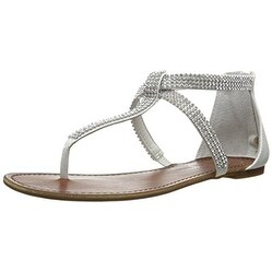 Jessica Simpson Women's Garreth Dress Sandal