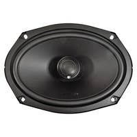 "Orion XTR 6x9"" 2-Way Coaxial Speaker"